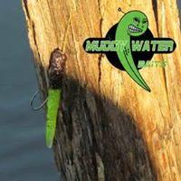Muddywater Jigs