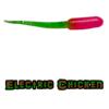 Electric Chicken Brush Hammer Brushpile Jigs