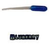 Blueberry Brush Hammer Brushpile Jigs