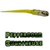 Peppercorn Brush Hammer Brushpile Jigs