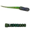 Bluegrass Brush Hammer Brushpile Jigs