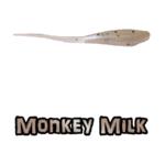 Monkey Milk Brush Dancer Brush Pile Jig